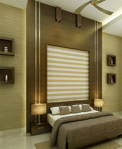 Pvc Wall Panel Manufacturer in India